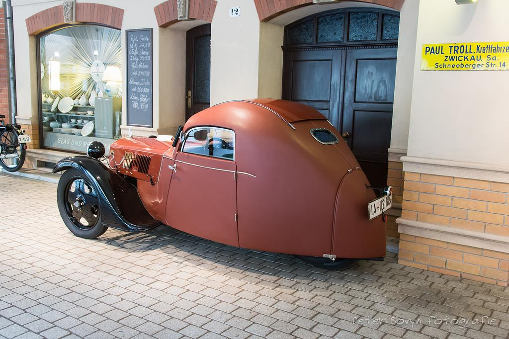 Framo-Stromer-FP-200-1933