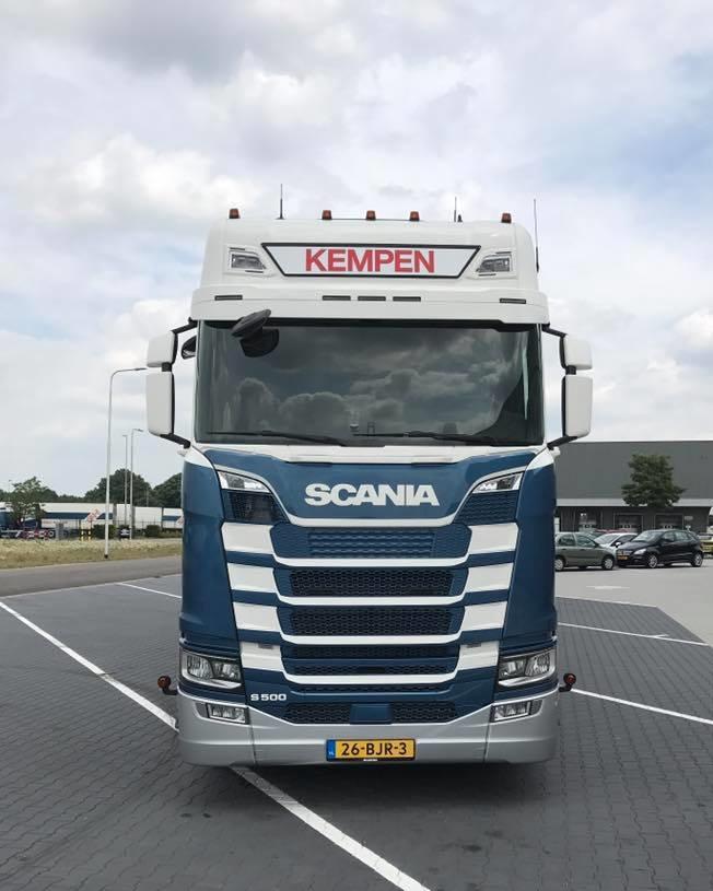 Scania-S-500-B6X2-4NB-new-generation-28-6-2017-1