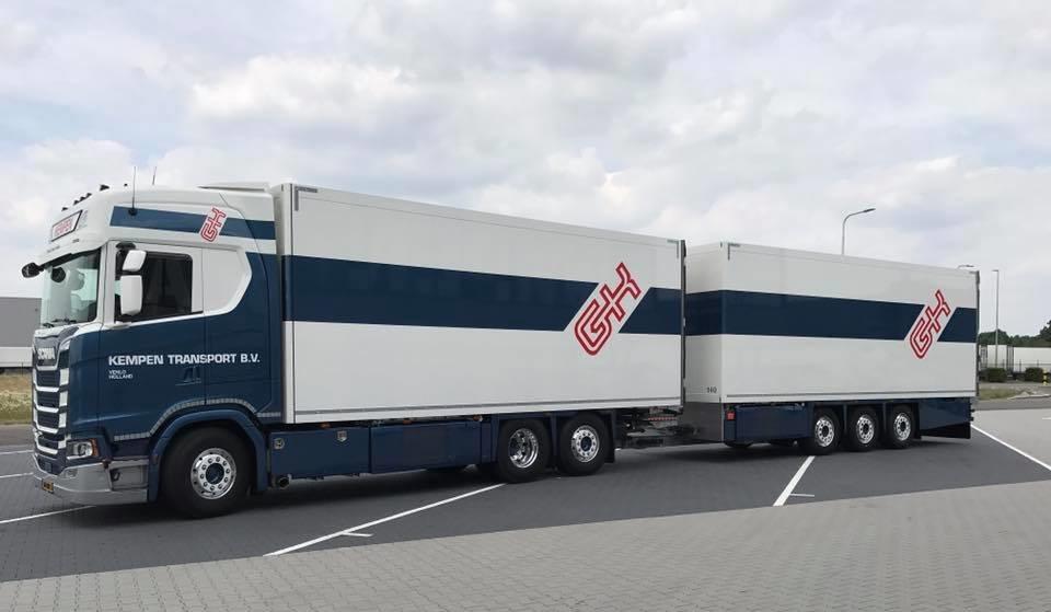 Scania-S-500-B6X2-4NB-new-generation-28-6-2017-2