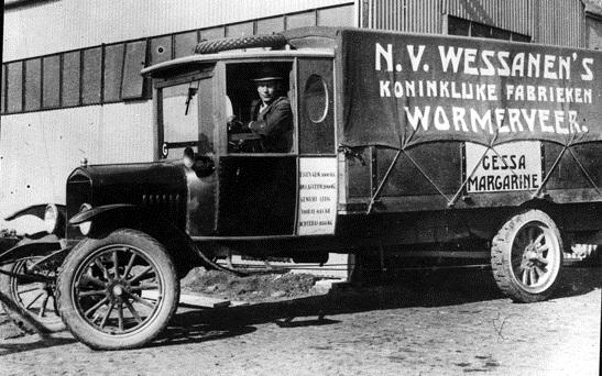 wessanen-auto