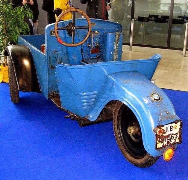 BMW-F76-1932