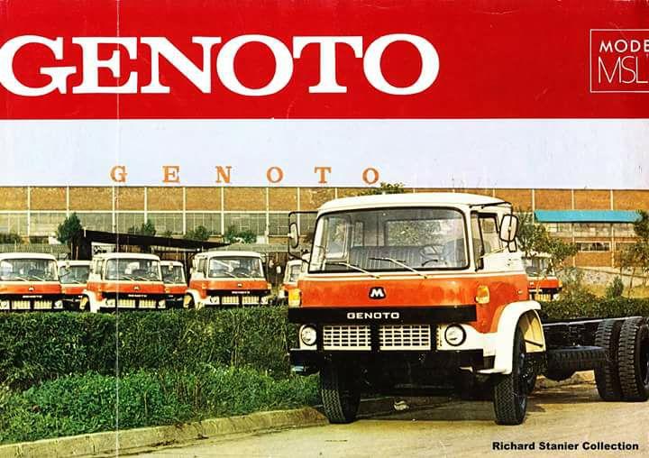 Bedford-fabriek-Turkije-met-Mercedes-352-motors