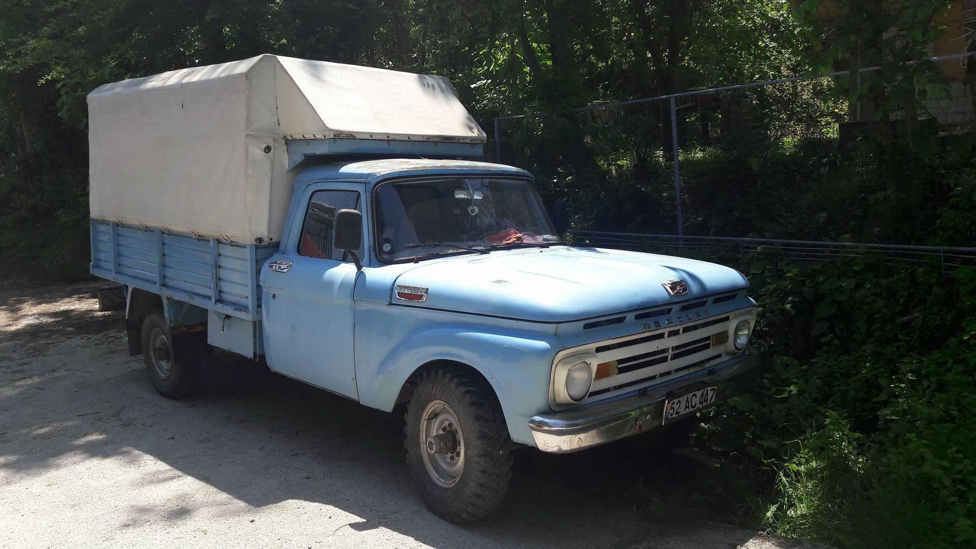 Ford-E-100
