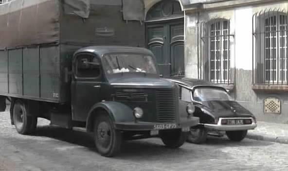 Hoschkiss-1952