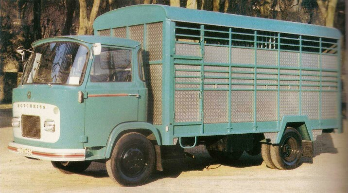 Hotchkiss-truck-4X4