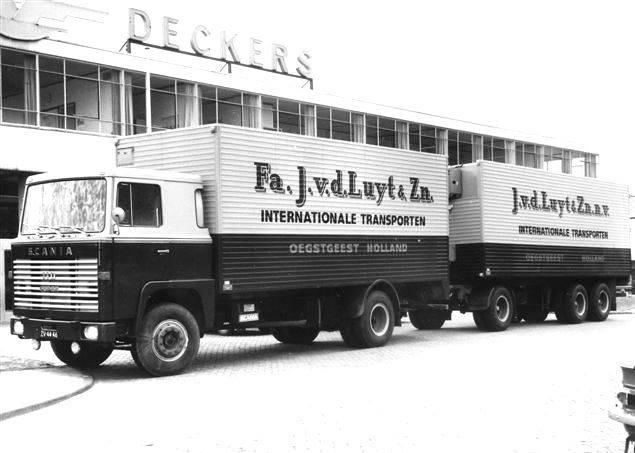 Scania-110-Super-1971