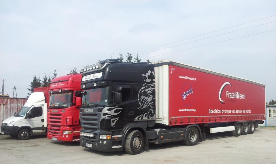 Scania-5