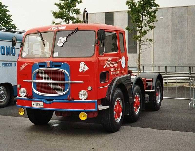 Fiat-690-T-2
