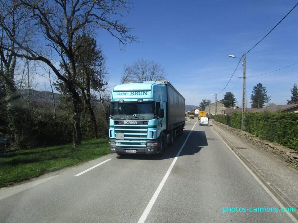 Gary-Bourges-photo-5