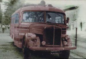 Scxania-Vabis-1952