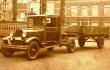 Eerste-auto