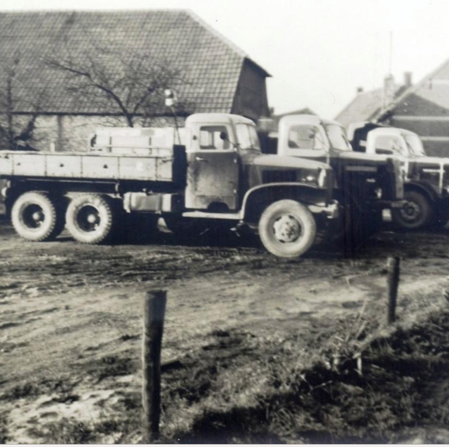 GMC-ca-1946