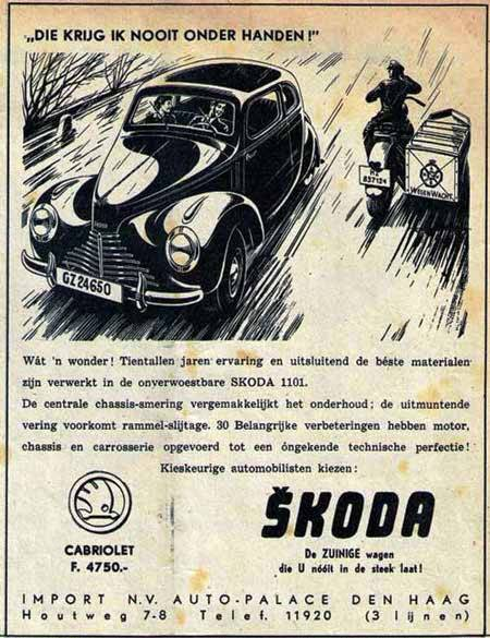 skoda-1948-auto-palace