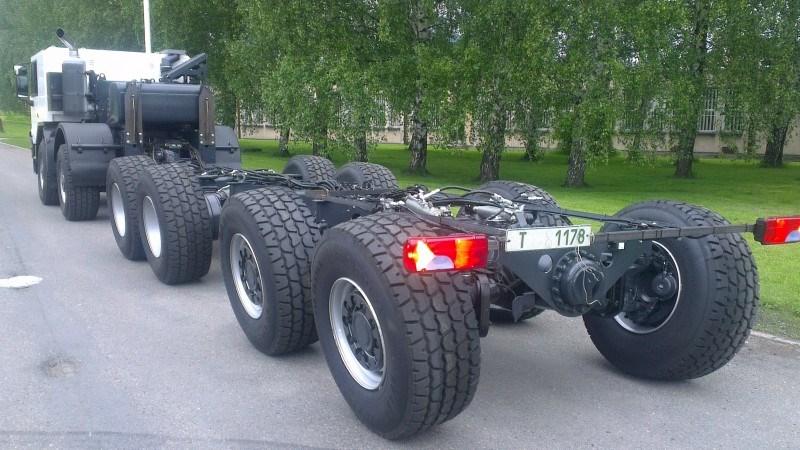 Tatra-12-X-8-]