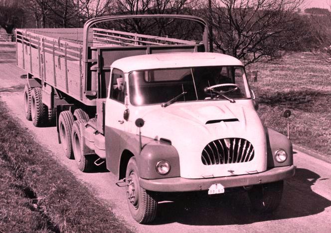 Tatra-138-6X6--CZ