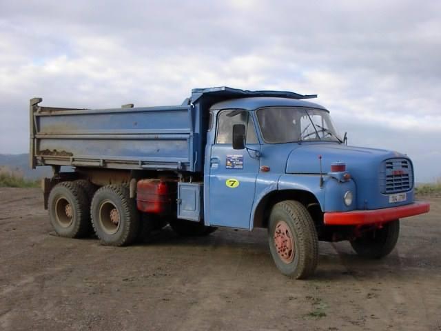 Tatra-148