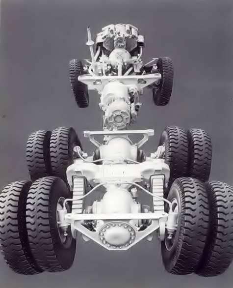 Tatra-T-138[1]