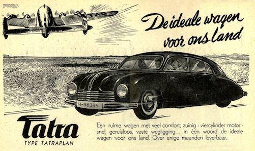tatra-1948[1]