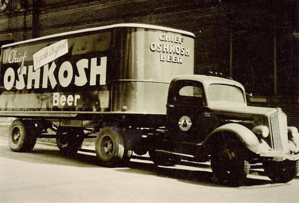 08-1940-OBC-truck