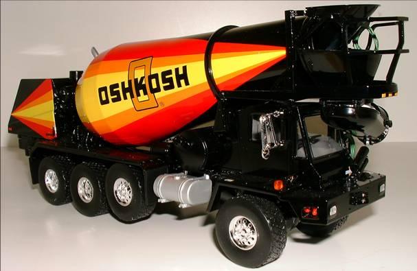 OSK-Front-mixer