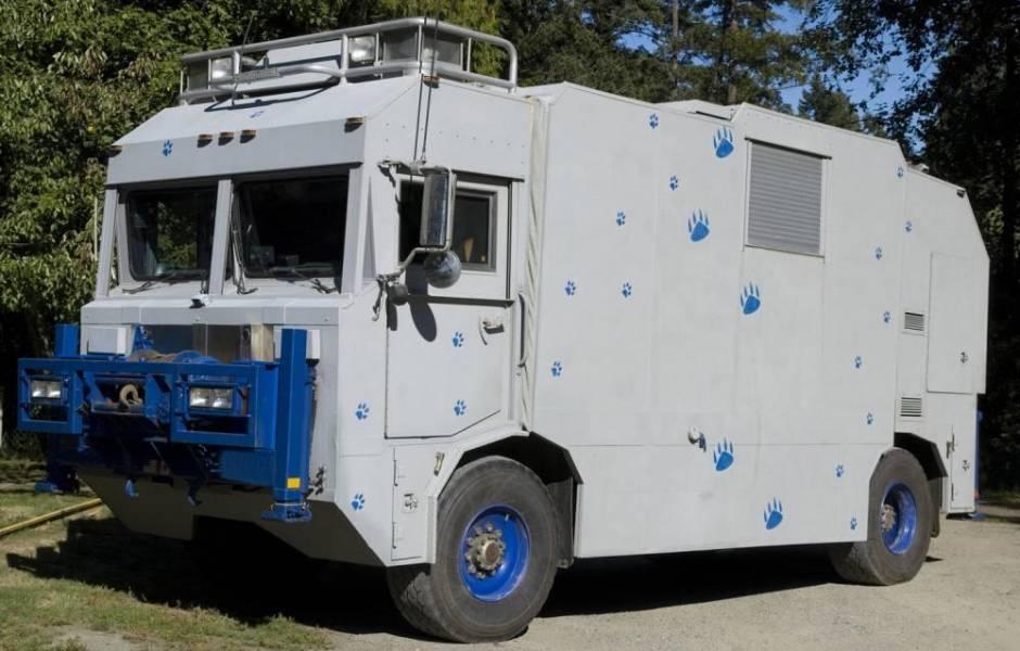 oshkosh-truck-Crasch