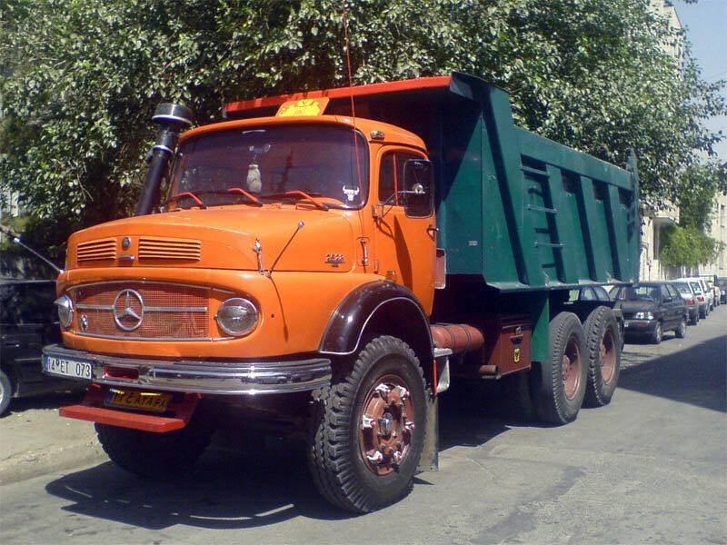 Mercedes-Benz-LP-2624-Iran-Unal-Arac-archief-1