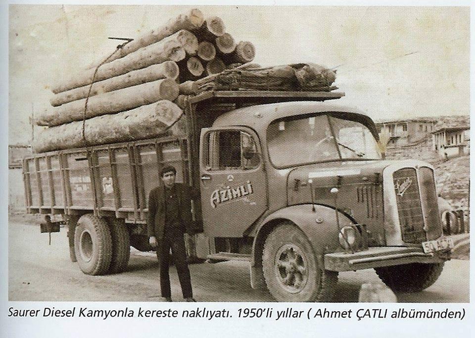 Sauer-1960