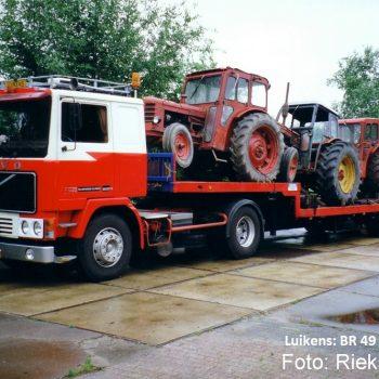 BR-49-FV