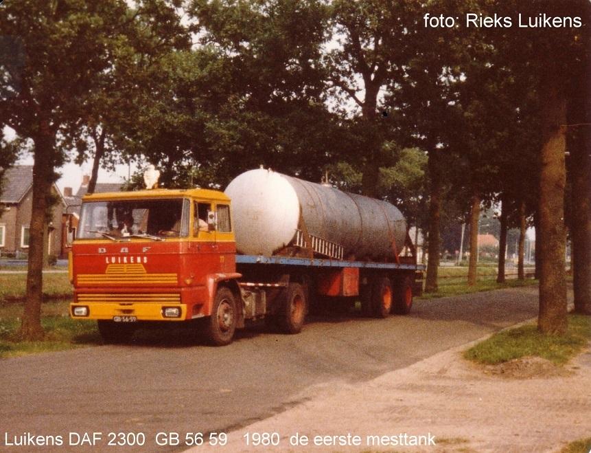 DAF-2300-1-silo
