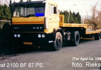 Daf-2100-geel-oplegger-350x350