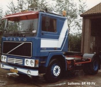 br49fv-mooi-toch-2-350x350