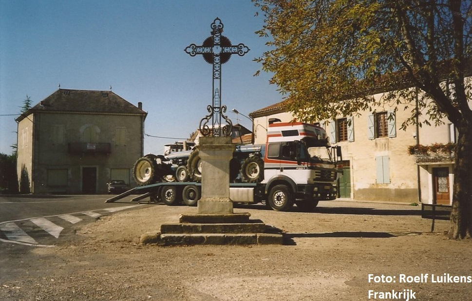 Mercedes-Roelf-Frankrijk[1]