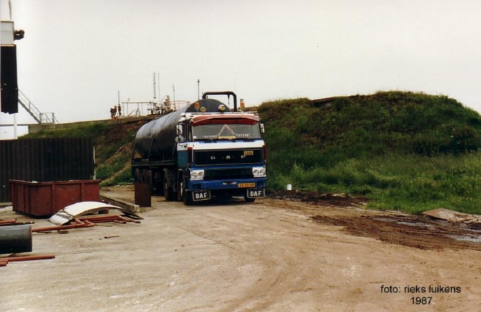 daf-2800-tankwagen
