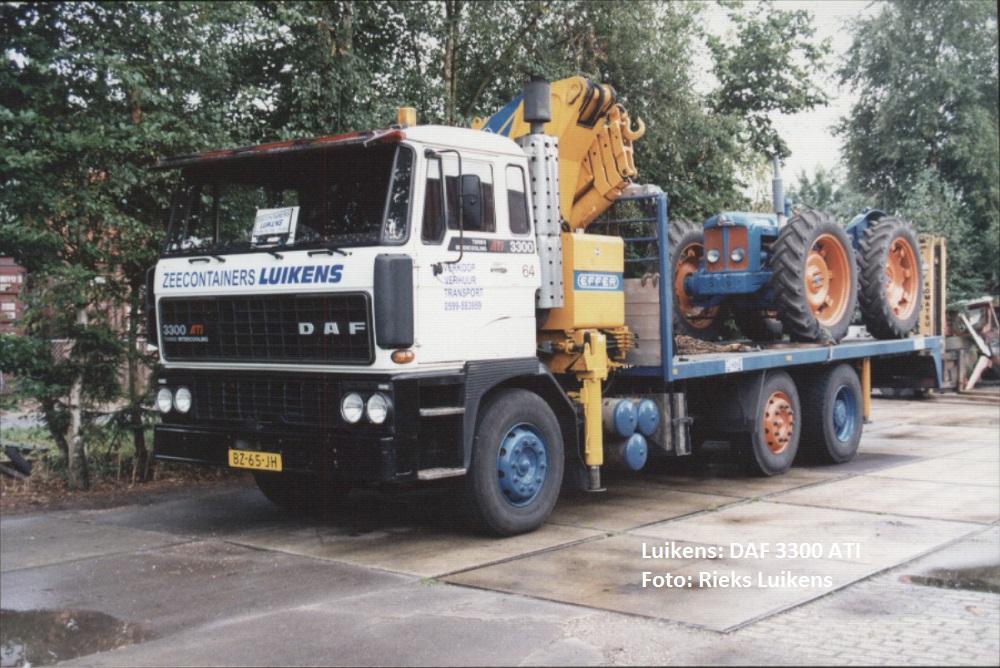 daf-3300-effer