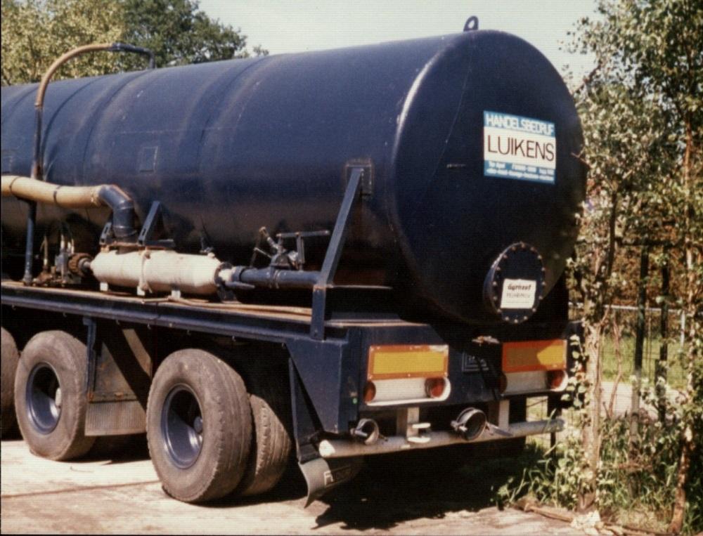 floor-oplegger-met-34m3-tank