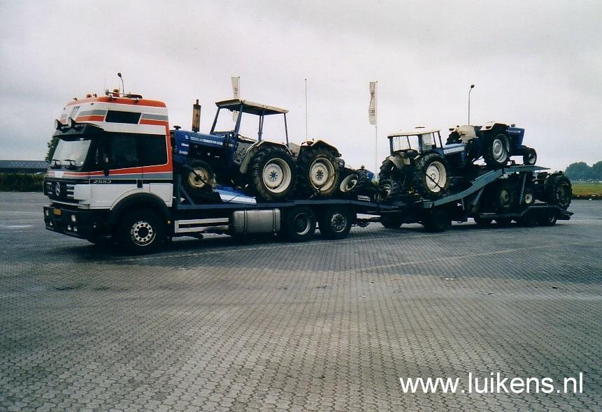 roelf-onderweg-met-export-fords