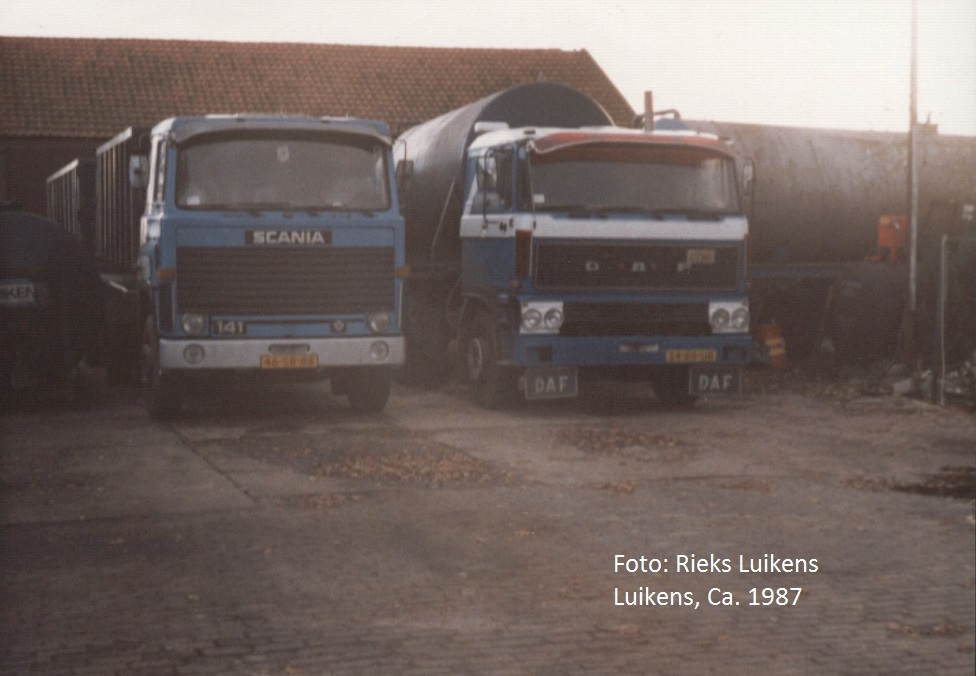 scania-141-daf-2800-in-zondagsrust