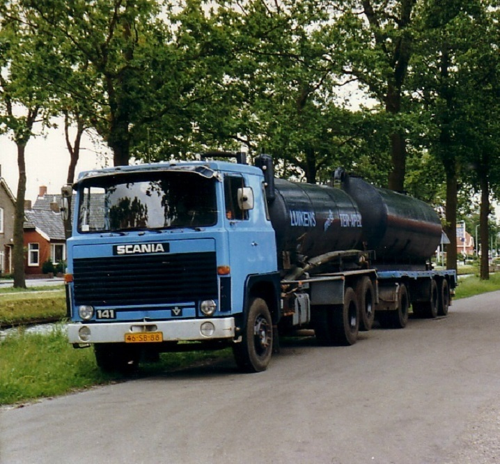 scania-141-tankcontainers