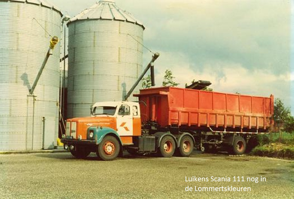 scania-97-17-mb-bij-de-Haan-Zevenhuizen
