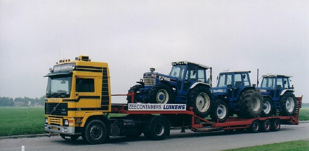 vb-40-xd-onderweg-met-dikke-fords-1[1]