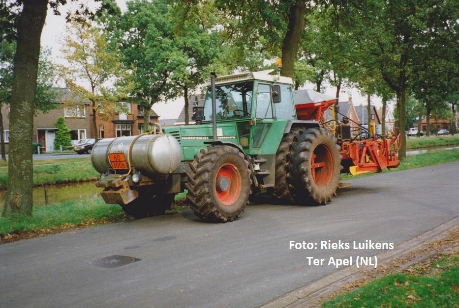 Roen-Luikens-foto-10