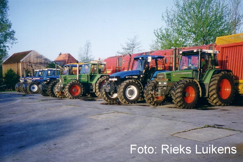 Roen-Luikens-foto-3
