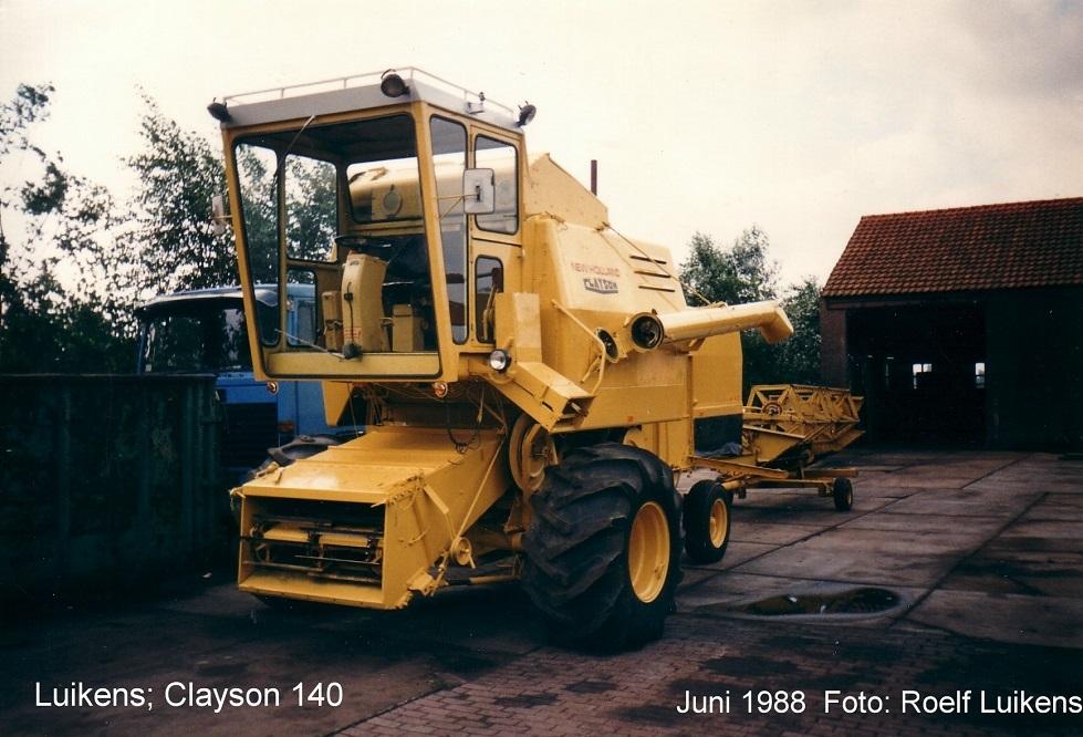 clayson-140