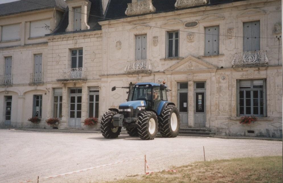 ford--2010-Frankrijk