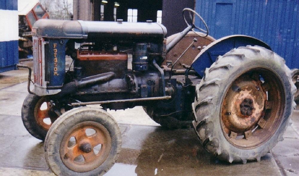 tractoren-onze-reiger