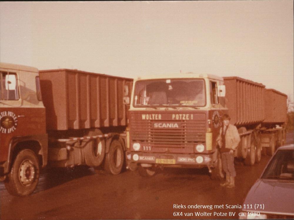 onderwegsite-Rieks-op-pad-met-scania-22-nb-16-containerauto-van-Wolter-Potze-BV[1]