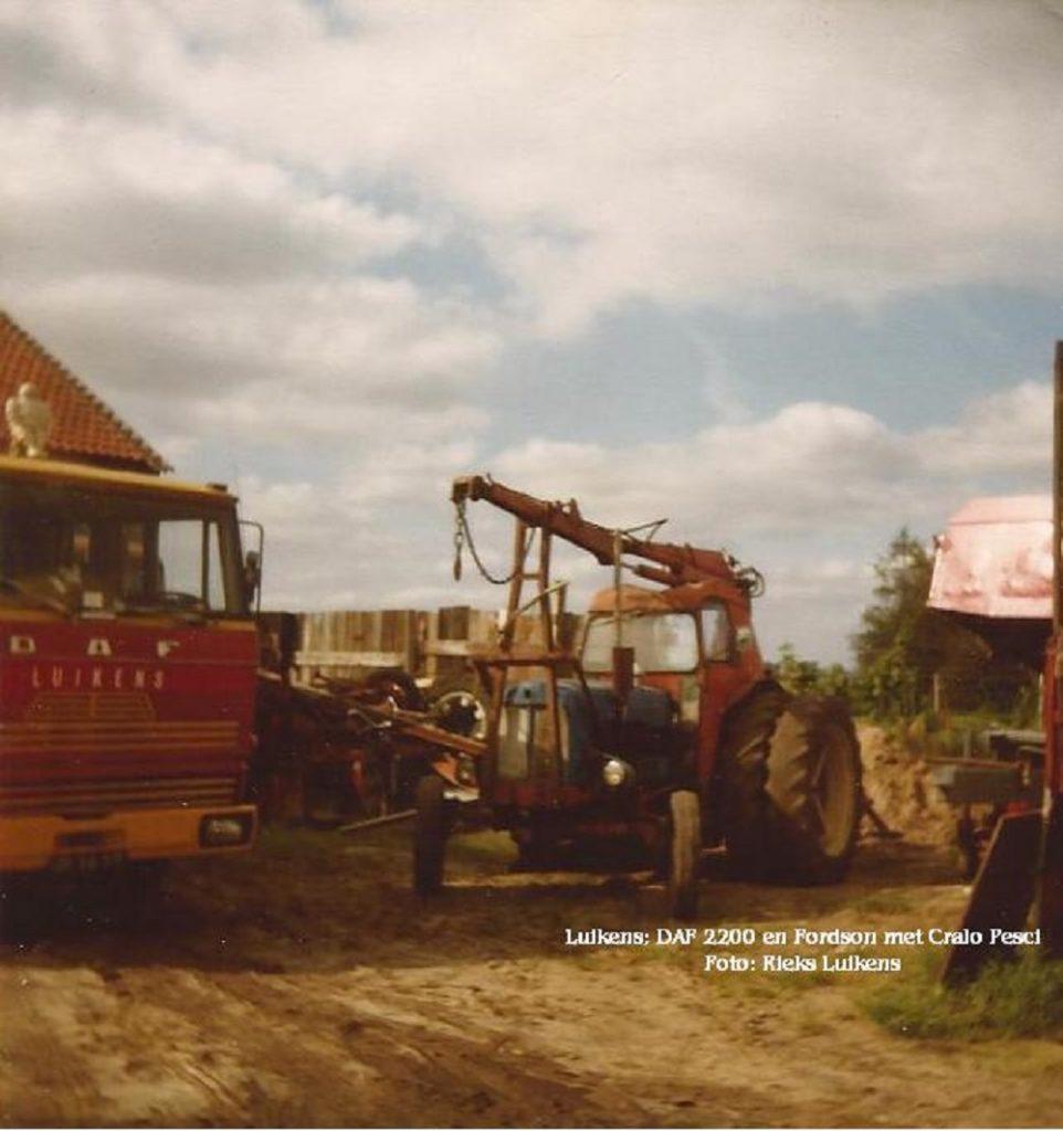 rieks-Daf-2200-en-fordson-carlo