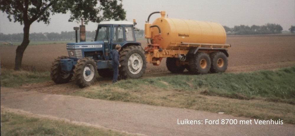 rieks-op-pad-met-ford-8700-en-veenhuis-15m3-tank