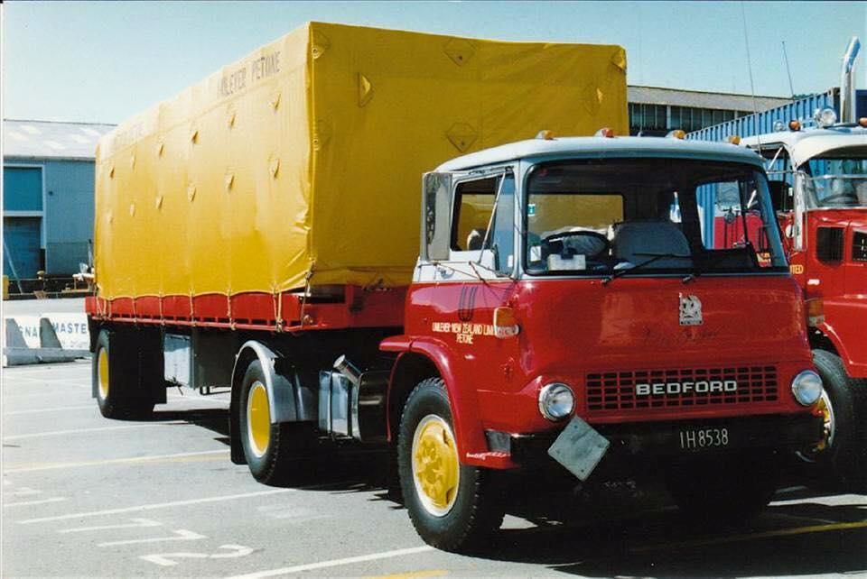 Bedford-TK-Truck-NZ