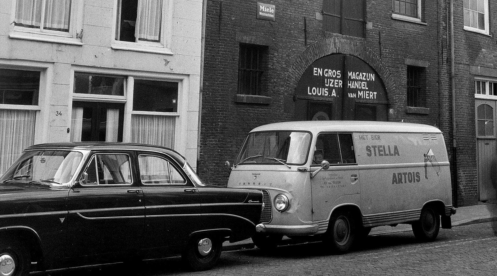 Den-Bosch-1962